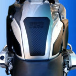 at-carbon-1200gs-extra1