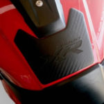 at-carbon-s1000xr-extra3