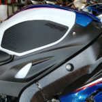 sk-carbon-s1000rr-extra1