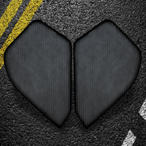 BMW R1200RT/R1250RT Knee Pads